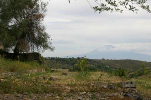 Carlentinie (Oost Sicilie - omgeving Etna)